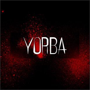 Yorba – Raz (EP)